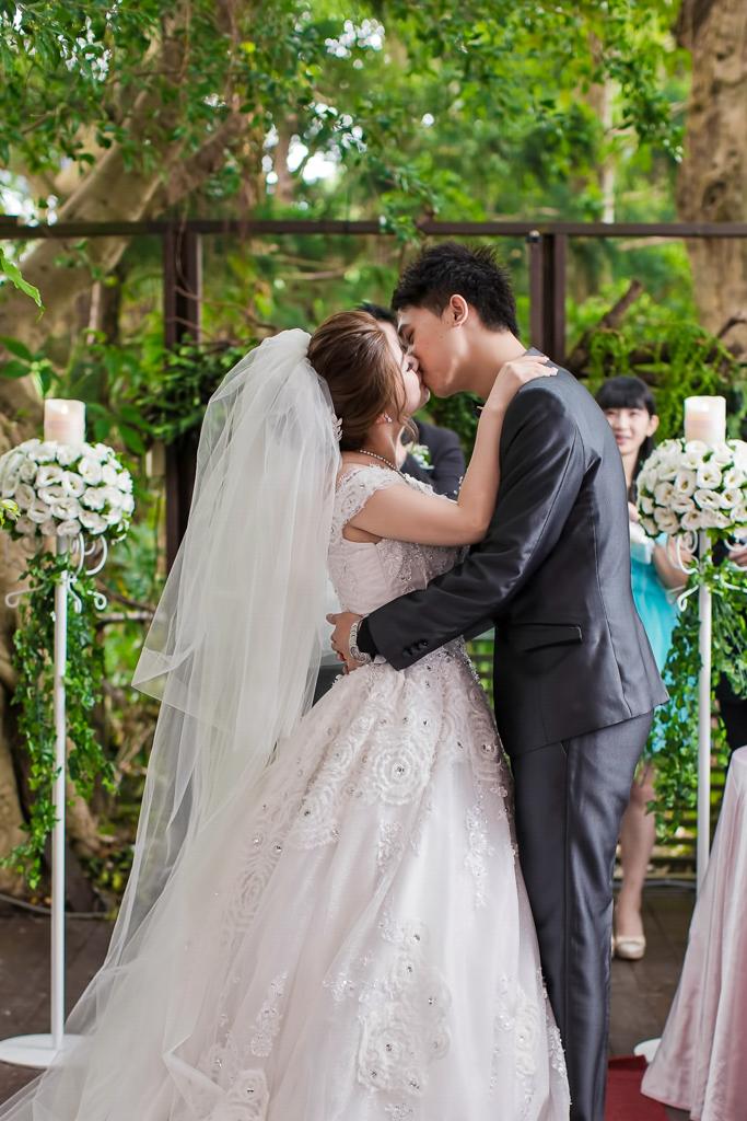 婚禮-0223.jpg