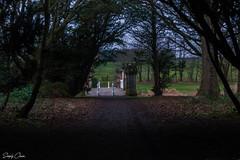 Eglinton Park (Simply Clean Photography) Tags: irvine killwinning eglinton park north ayrshire scotland kilwinning