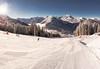 Zauchensee (Tomas_K) Tags: schladming dachstein dachstain mandling skiamade alps autria snow mountain mountains freezing ski skiing