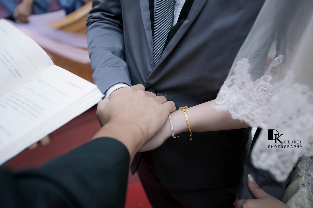 婚禮-0146.jpg