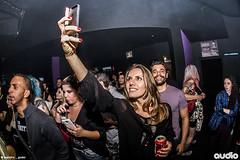 Audio-Supla-20-1-17-by-Leandro-Godoi (21) (audio_club) Tags: supla danceofdays bandabula rock hardcore charadabrasileiro leandrogodoi audioclubsp brazilianrock brazilianband