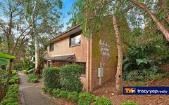 13/150-152 Crimea Road, Marsfield NSW