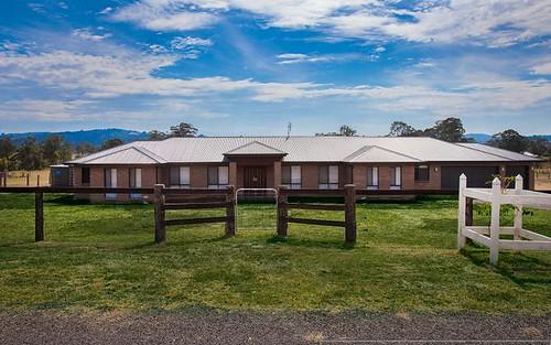 48 Mackellar Drive, Vacy NSW