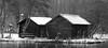 Rotterdam 12-02-2017-9 (Pure Natural Ingredients) Tags: rotterdam zuidholland netherlands nl nederland thenetherlands zuid holland winter snow sneeuw landschap landscape kralingen kralingseplas lake bos kralingse cold koud