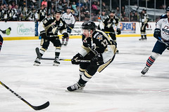 "Nailers_Wings_2-18-17-63 • <a style=""font-size:0.8em;"" href=""http://www.flickr.com/photos/134016632@N02/32988322625/"" target=""_blank"">View on Flickr</a>"