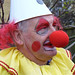 2006-0001-wf2-clown-ed-jenkins