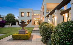 131 Adelaide Street East, Clayfield QLD