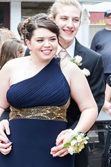 7DI_4369-20150604-prom (Bob_Larson_Jr) Tags: senior dress prom date tux handsom jths