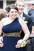 7DI_4369-20150604-prom (Bob_Larson_Jr) Tags: senior dress prom date tux handsom jths