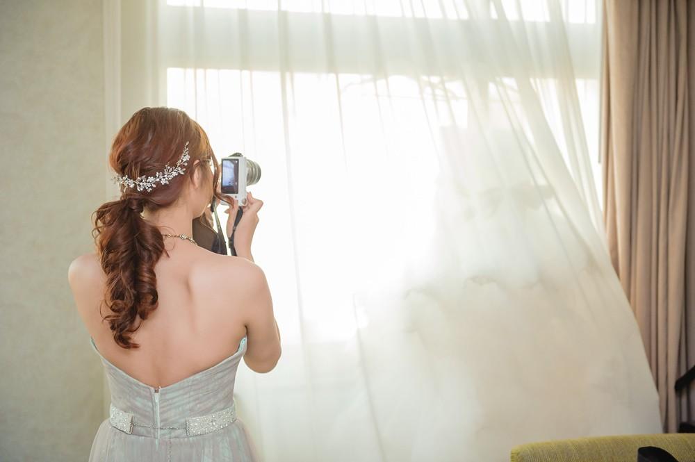 Wedding-0160.jpg