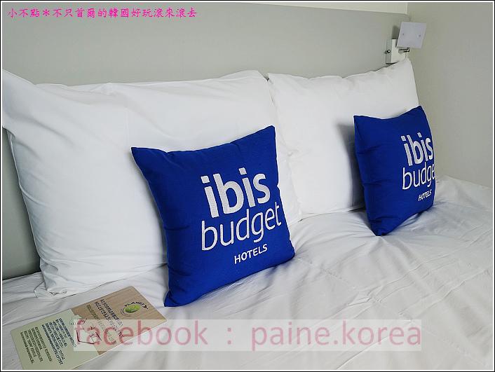 首爾東大門ibis budget (41).JPG