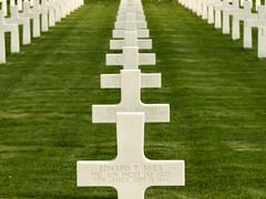 Netherlands American Cemetery and Memorial (Matt H. Imaging) Tags: netherlands cemetery minolta military sony beercan slt limburg margraten nacm sonyalpha minolta70210f4 minoltaaf70210mmf4 slta55v matthimaging