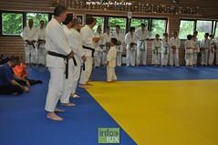 Judo0184