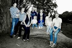 Famile en gezinsfotografie van PaulOudFotografie (2)