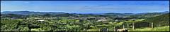 (Dorron) Tags: nikon san sebastian pano country panoramic mount views monte vistas basque urko vasco euskadi donostia pais mendia guipuzcoa gipuzkoa euskal herria panoramika panormica sagasti dorronsoro dorron onddi bistak d3s