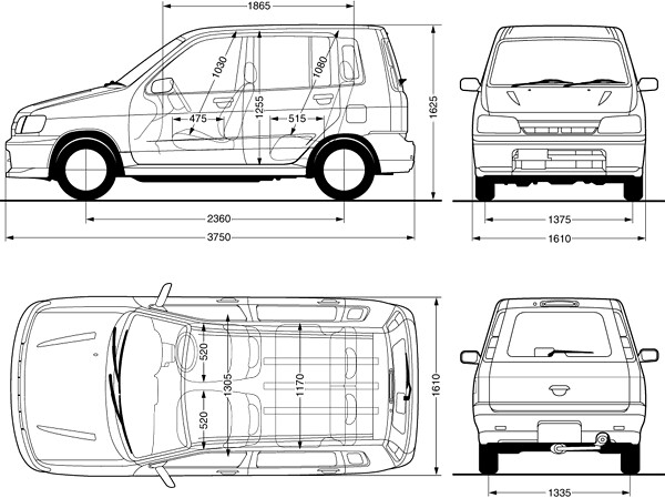 the world u0026 39 s best photos of diagram and nissan