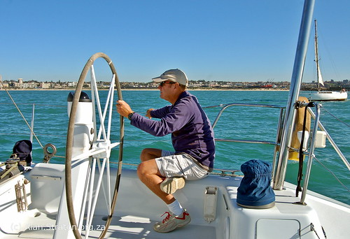 """2015 ABYC Closing of Season Sailpast • <a style=""""font-size:0.8em;"""" href=""""http://www.flickr.com/photos/99242810@N02/18861880450/"""" target=""""_blank"""">View on Flickr</a>"""
