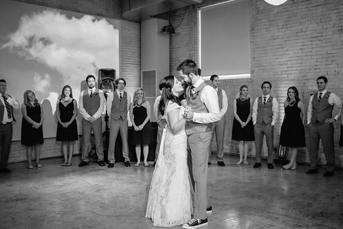 Elkins Miehle Wedding - Jessica Barley Photography-468