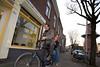 Dierenkliniek de Molen Utrecht