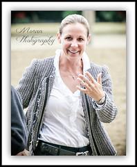 Jena Antonucci (EASY GOER) Tags: horses horse ny newyork sports race canon track running racing 5d athletes races thoroughbred equine belmontpark markiii