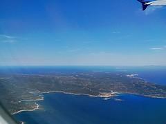 Leaving Corsica (dbrothier) Tags: corse corsica kalliste canon eos 6d canonef1740mmf4lusm flickrcorsicaflickrcorse