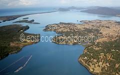 3 Illawarra Crescent, Coomba Park NSW