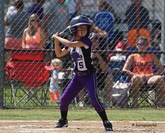 2015 ASSSA State Softball Tournament (Garagewerks) Tags: girl sport female all child state tournament teen softball 2015 asssa