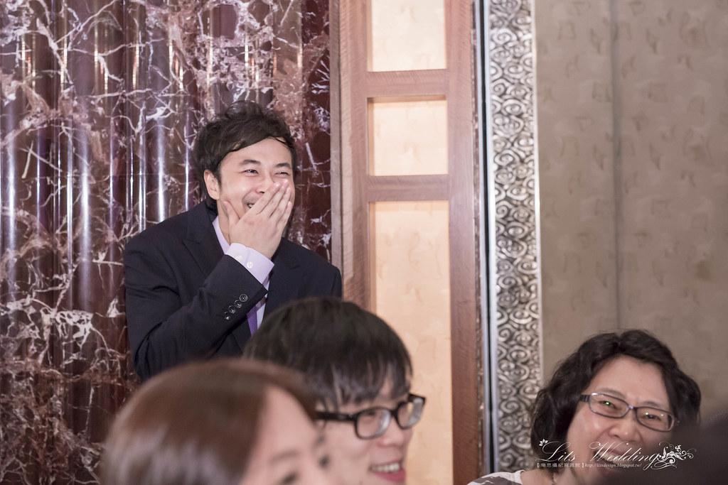 台北婚攝,婚禮紀錄,婚禮攝影,台北喜來登,喜來登婚攝