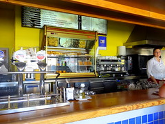 Spain, Andalusia. (dimaruss34) Tags: newyork brooklyn restaurant spain image andalusia dmitriyfomenko eur22012