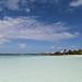 Sapodilla Bay, Providenciales (Provo), Turks and Caicos Islands (TCI)