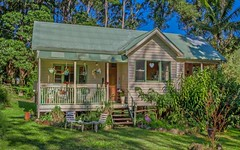 74 Picadilly Hill Road, Coopers Shoot NSW