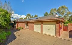20 Cinnabar Street, Eagle Vale NSW