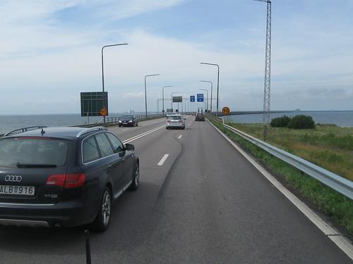 2015-07 Zweden (73)
