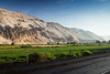 Eco (Lightriphoto) Tags: chile dawn amanecer desierto altiplano arica amanacer
