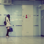 Tokyo 3731 thumbnail