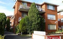 8/174-176 Chuter Avenue, Sans Souci NSW