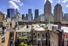 New York City (mudpig) Tags: nyc newyorkcity shadow cloud newyork building rooftop sunshine skyscraper outdoors photography cityscape view apartment midtown timessquare license daytime horizonte gettyimages nuevayork orizzonte スカイライン 2015 افق cidadedenovayork mudpig stevekelley горизонт קורקיע 지평선 linhadohorizonte lignedhorizon ufukçizgisi ньюйорк أفق ニューヨーク市 天际线 纽约市 thànhphốnewyork न्यूयॉर्कशहर νέαυόρκη kakilangit क्षितिज مدينةنيويورك lavilledenewyork stevenkelley chântrời γραμμήορίζοντα sylwetkanatlenieba เส้นขอบฟ้า licensenow شهرنیویورک เมืองนิวยอร์ก న్యూయార్క్సిటీ latarlangit עירניויורק