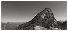 Cabea do Drago, Parque dos Trs Picos, Nova Friburgo, RJ (Herbert Macrio) Tags: parque brasil rj cabea trilha andarilho drago 3picos herbertmacario
