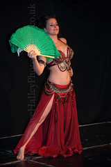 The Silk Route 17/05/15 - Viva las Vegas (IMG_6648-E) (The Silk Route) Tags: world show uk las vegas england london english dave club bedford photography photo dance dancers dancing image britain folk stage events united great performance may silk bellydancer kingdom images arabic east route belly event photographs photograph ballroom shows british bellydance perform arabian cabaret oriental middle eastern viva bellydancing raks performances bellydancers balham raqs halley the sharqi 2015 sharki beledi bellyworld
