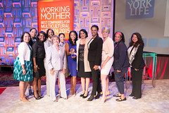 MCW_15427_0724 (Working Mother Media) Tags: race corporate women awards multicultural sexism workingmother mcw wmm bestcompanies workingmothermedia womensacism