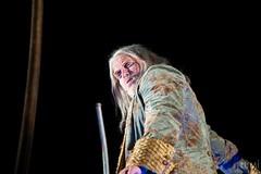 IMG_7892 (Theater PAN.OPTIKUM) Tags: theater transition feuerwerk 2015 panoptikum aktionstheater theaterpanoptikum lumiphotographie jennyrohrbacher jenniferrohrbacher ulrichpyrotechnik