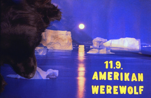 "Filmwerbe-Dia ""American Werewolf"" (03) • <a style=""font-size:0.8em;"" href=""http://www.flickr.com/photos/69570948@N04/19928294222/"" target=""_blank"">View on Flickr</a>"