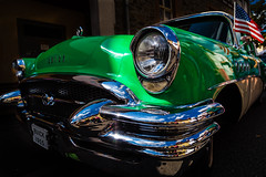 _MG_3551.jpg (klaus.tontsch) Tags: 1955 buick oldtimer oldies goldenoldies wettenberg