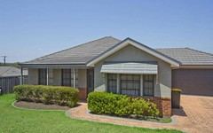 3 Budburst Court, East Branxton NSW