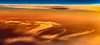 _DSC5225 Above the Clouds (rrfaris1957) Tags: littlestories picswithsoul clouds sunrise airborne