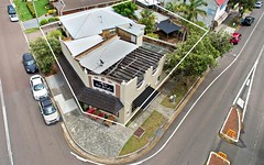 104 Pacific Street, Toowoon Bay NSW