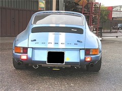"""porsche_911_2.4_153 • <a style=""""font-size:0.8em;"""" href=""""http://www.flickr.com/photos/143934115@N07/31105640054/"""" target=""""_blank"""">View on Flickr</a>"""