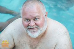 FU4A8630 (Lone Star Bears) Tags: bear chub gay swim lake austin texas party fun chill weekend austinchillweekendcom