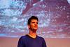 TEDxParcMontsouris - Matthieu Leventis en répétition (tedx@parcmontsouris) Tags: matthieuleventis tedxparcmontsouris ciup citéinternationale citéinternationaleuniversitairedeparis cité internationale paris universitare tedx matthieu leventis