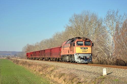 M62-175 (628 175)